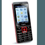 Débloquer son téléphone k-touch M600