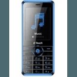 Débloquer son téléphone k-touch M606