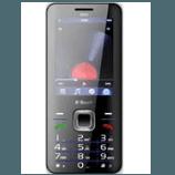 Débloquer son téléphone k-touch M608