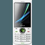Débloquer son téléphone k-touch M618