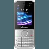 Débloquer son téléphone k-touch M9