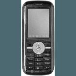 Débloquer son téléphone k-touch N170
