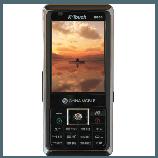 Débloquer son téléphone k-touch N650