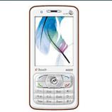 Débloquer son téléphone k-touch N922