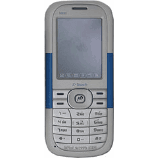 Débloquer son téléphone k-touch N930