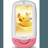 Désimlocker son téléphone K-Touch Q10