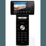 Débloquer son téléphone k-touch Q160