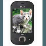 Débloquer son téléphone k-touch Q30
