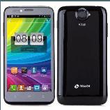Débloquer son téléphone k-touch S5T
