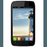 Débloquer son téléphone k-touch S717