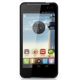 Débloquer son téléphone k-touch S787