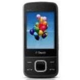 Débloquer son téléphone k-touch S830
