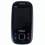 Débloquer son téléphone k-touch S990