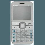 Débloquer son téléphone k-touch T109