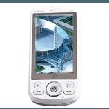 Débloquer son téléphone k-touch T200