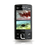 Débloquer son téléphone k-touch T260+