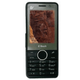 Débloquer son téléphone k-touch T390+
