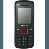 Débloquer son téléphone k-touch T556
