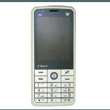 Débloquer son téléphone k-touch T566