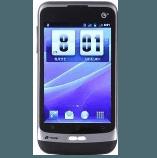 Débloquer son téléphone k-touch T568