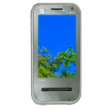 Débloquer son téléphone k-touch T606