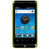 Débloquer son téléphone k-touch T619
