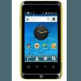 Désimlocker son téléphone K-Touch T619+
