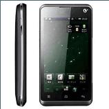 Débloquer son téléphone k-touch T800