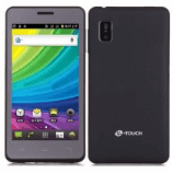 Débloquer son téléphone k-touch T81