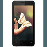 Débloquer son téléphone k-touch T810