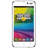 Désimlocker son téléphone K-Touch T87