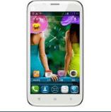 Débloquer son téléphone k-touch T93