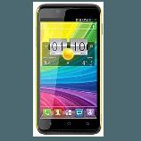 Débloquer son téléphone k-touch U90