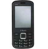 Débloquer son téléphone k-touch V206