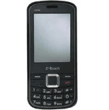 Désimlocker son téléphone K-Touch V206