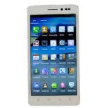 Débloquer son téléphone K-Touch V5
