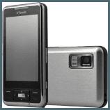 Débloquer son téléphone k-touch V760