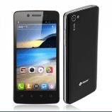 Désimlocker son téléphone K-Touch V8