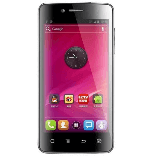 Désimlocker son téléphone K-Touch V9