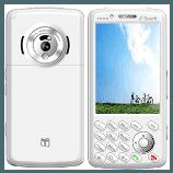Débloquer son téléphone k-touch V908