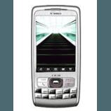 Débloquer son téléphone k-touch V918
