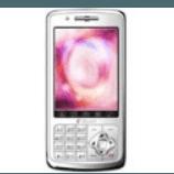 Débloquer son téléphone k-touch V958