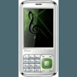 Débloquer son téléphone k-touch V988