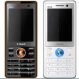 Débloquer son téléphone k-touch W306