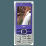 Débloquer son téléphone k-touch W309