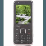 Débloquer son téléphone k-touch W319