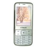 Débloquer son téléphone k-touch W360