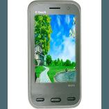 Débloquer son téléphone k-touch W379