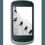 Débloquer son téléphone k-touch W399