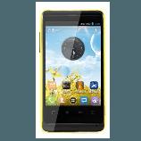 Désimlocker son téléphone K-Touch W619